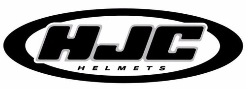 casco moto hjc cs-15 liso negro mate