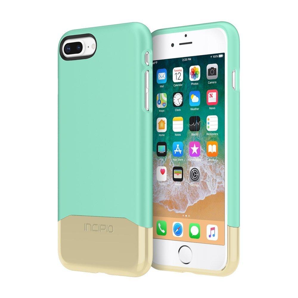 c82d57e4b7a case celular incipio apple iphone 7 plus / 8 plus edge. Cargando zoom.