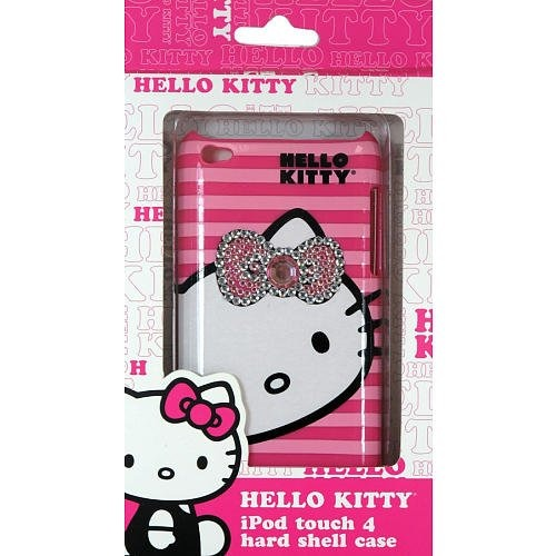 Remarkable, rather hello kitty ipod case for council