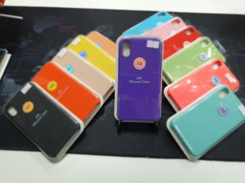 case original iphone xr/x/xs/xs max