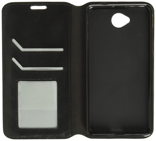 case wallet mybat wallet case for microsoft lumia