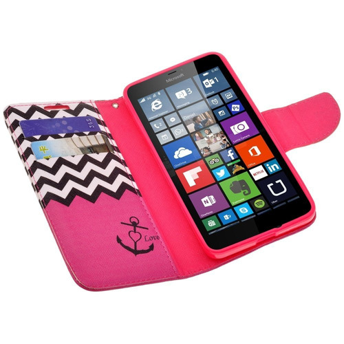 case wallet sumaclife wallet stand case with wristlet f