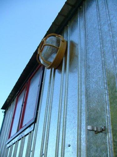 casilla rural aragro maquinaria agrícola
