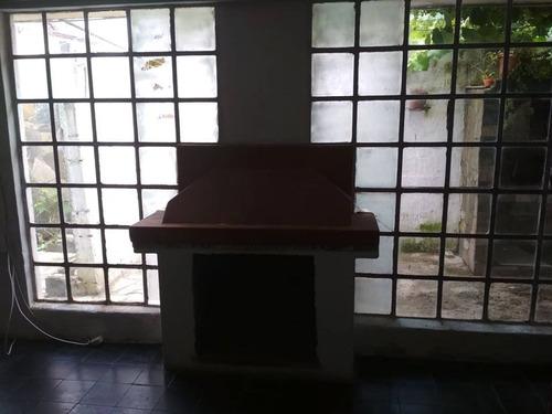 casita apartamento sencilla, muy calida en la mejor zona