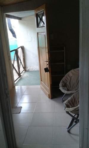 casita en ph en centro de maldonado