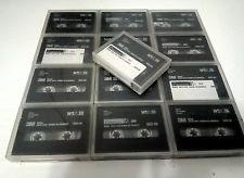 cassette 4 mm
