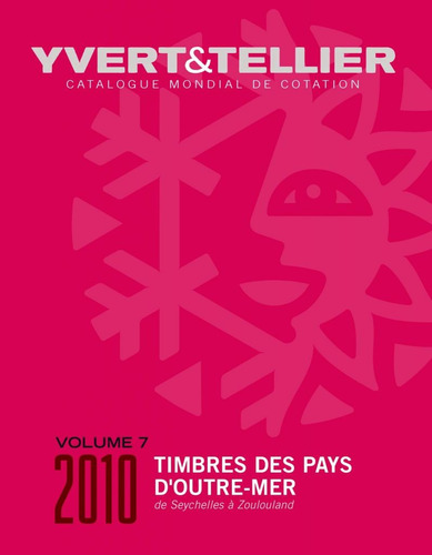 catálogo de uruguay yvert 2010 + extras mundiales !!