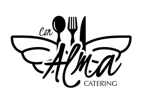 catering en eventos: pizza party, picada, pernyles, cazuelas