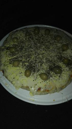 catering & eventos...asado,pernil party,pizza party
