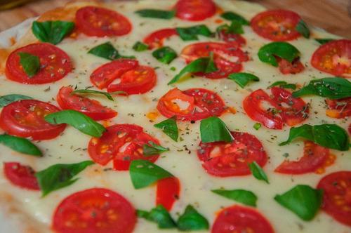 catering pizzas servicio pizzas,