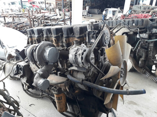 caterpillar 2005 475 hp 2005