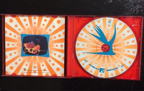 cd spinetta -varios