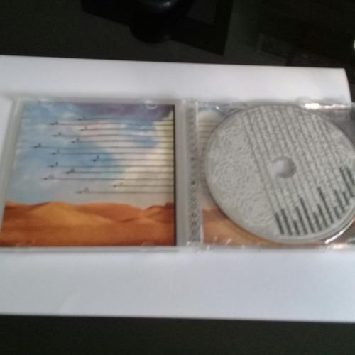cd the rolling stones bridges to babylon