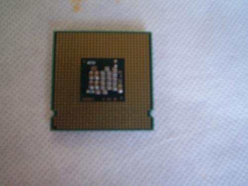 celeron intel procesador