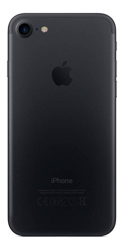 celular apple iphone 7 32gb lte original refurbished oferta