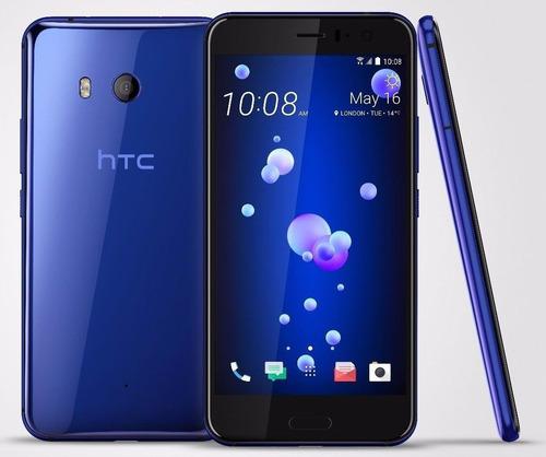 celular htc u11  4gb ram/ 64gb dual sim