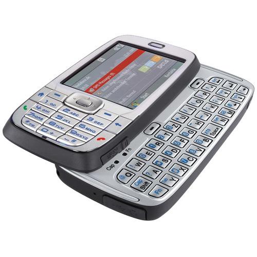 celular htc v1415