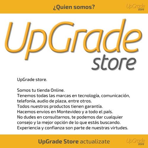 celular huawei honor 10 view octa 2.4 6gb 128gb 6  | upgrade