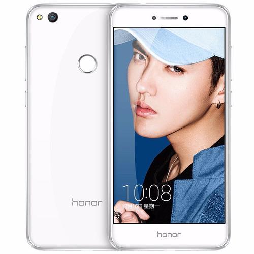 celular huawei honor 8 lite 3gb+32gb