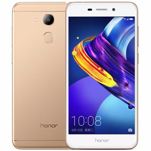 celular huawei honor v9 play 4gb+32gb