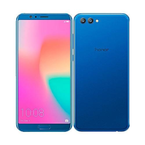 celular huawei honor view 10 - blue - dualsim - netpc