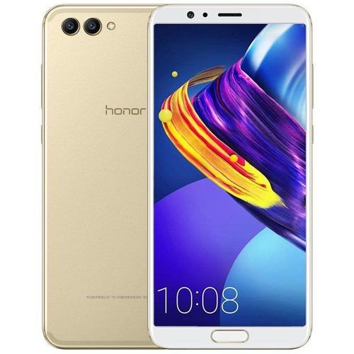 celular huawei honor view 10 v10 dual sim 6gb/128 gb
