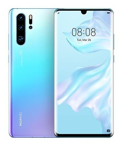 celular huawei p30 pro-oc 8/256gb- nuevo oficial