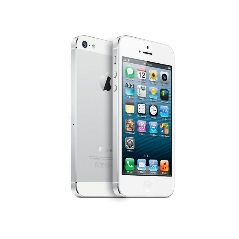 36c63b7568b celular iphone 5 32gb blanco libre ref. Cargando zoom... celular iphone 32gb.  Cargando zoom.