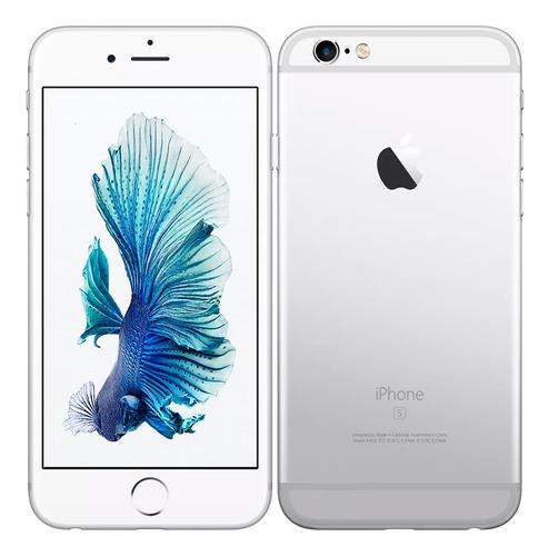 celular iphone 6s plus 5,5 16gb lte nuevo! desbloqueado amv