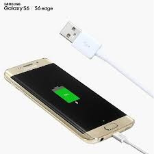 celular iphone cable