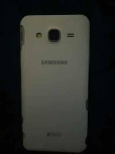 celular j5