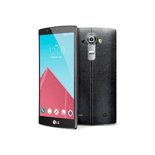 celular lg g4/ls991