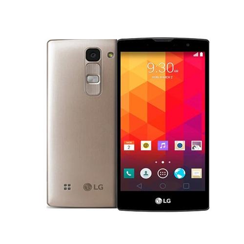 celular lg magna y90 h502g quad core 5  ips libre 3g negro