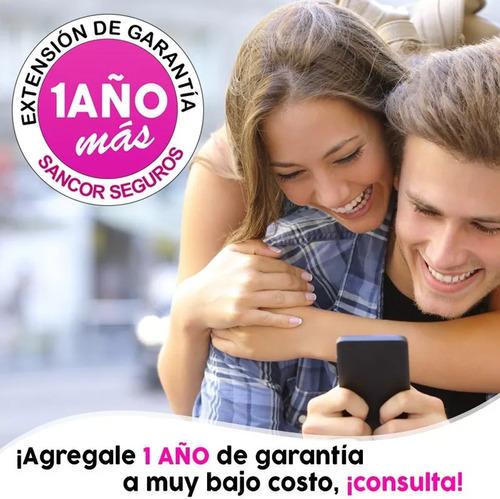 celular samsung a7 2018 4 y 64gb 3 camaras  futuro21