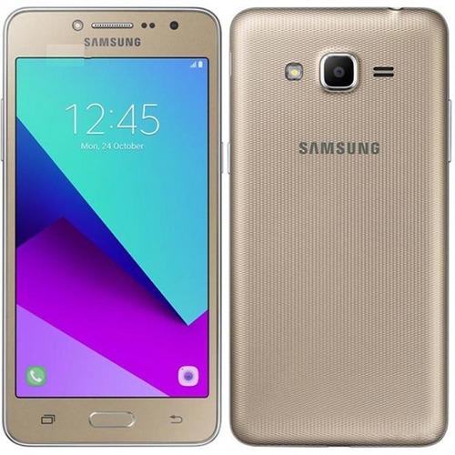 celular samsung g532m j2 prime dual lte dorado quadcore,5