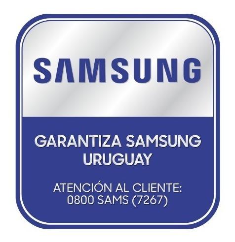 celular samsung galaxy a10 2019 32gb lte garantía oficial