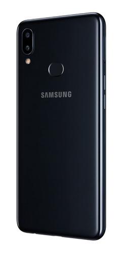celular samsung galaxy a10s 2019 32gb lte garantía oficial