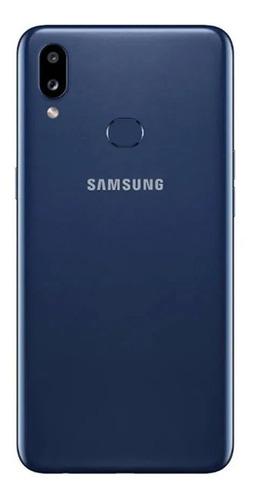 celular samsung galaxy a10s libre para cualquier compañía