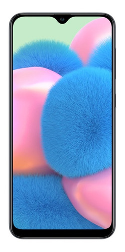 celular samsung galaxy a30s 2019 64gb 4gb garantía oficial
