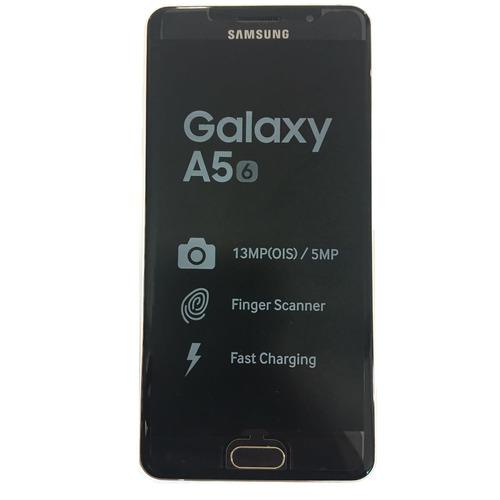 celular samsung galaxy a5 2016 octa 16gb dual sim zonalaptop
