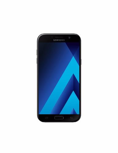 celular samsung galaxy a7 2017 4g garantia oficial samsung