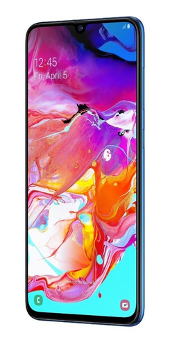celular samsung galaxy a70 128gb special edition gtiaoficial