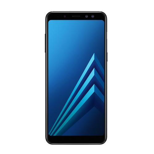 celular samsung galaxy a8 2018 4g lte garantia oficial