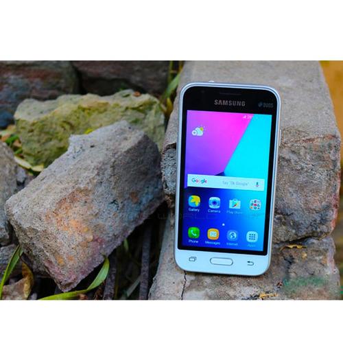 celular samsung galaxy j1 mini prime j106 dual blanco