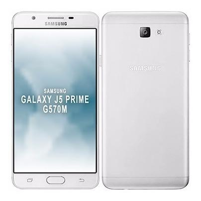 celular samsung galaxy j5 prime g570m lte 16gb 2gb ram gps