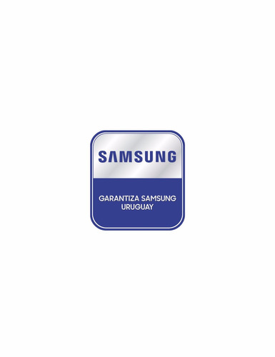 celular samsung galaxy j5 pro (2017) 4g lte garantía oficial