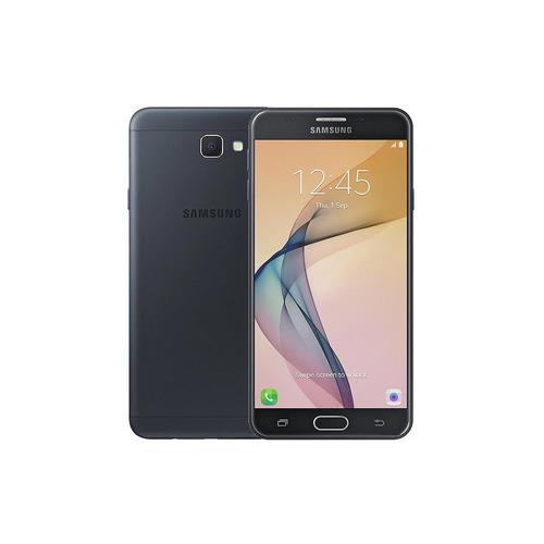celular samsung galaxy j7 prime 4g 16gb 3gb + envios gratis
