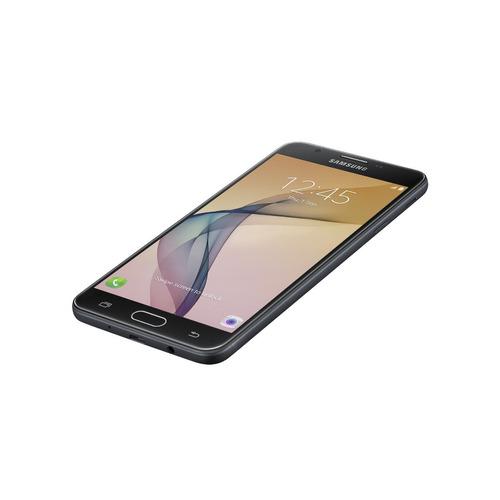 celular samsung galaxy j7 prime 4g lte gtia oficial