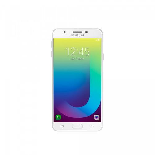 celular samsung galaxy j7 prime blanco dorado singlesim 32gb