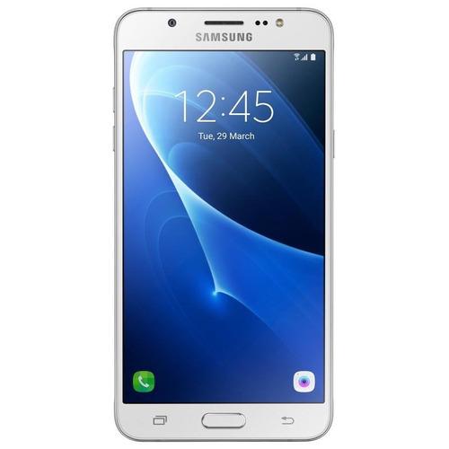 celular samsung galaxy j7 prime g610 white lte